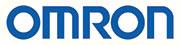 Промышленное программное обеспечение OMRON